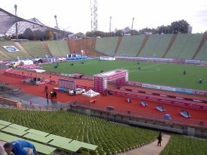 münchemarathon stadion